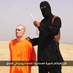 450535-still-image-from-undated-video-of-a-masked-islamic-state-militant-hold