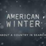 American-Winter-Documentary-744x261