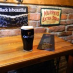 Black Stuff Irish Pub 2