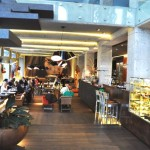 Cafe New One