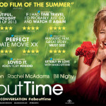 about_time_film