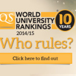 qs-world-univerity-rankings