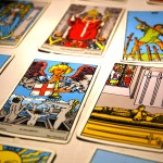tarot-reading-1-1507749
