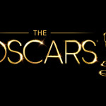 The 85th Academy Awards® will air live on Oscar® Sunday, February 24, 2013.